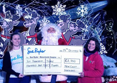 New-coley-nurseries-manorlands-chrsitmas-fundraising
