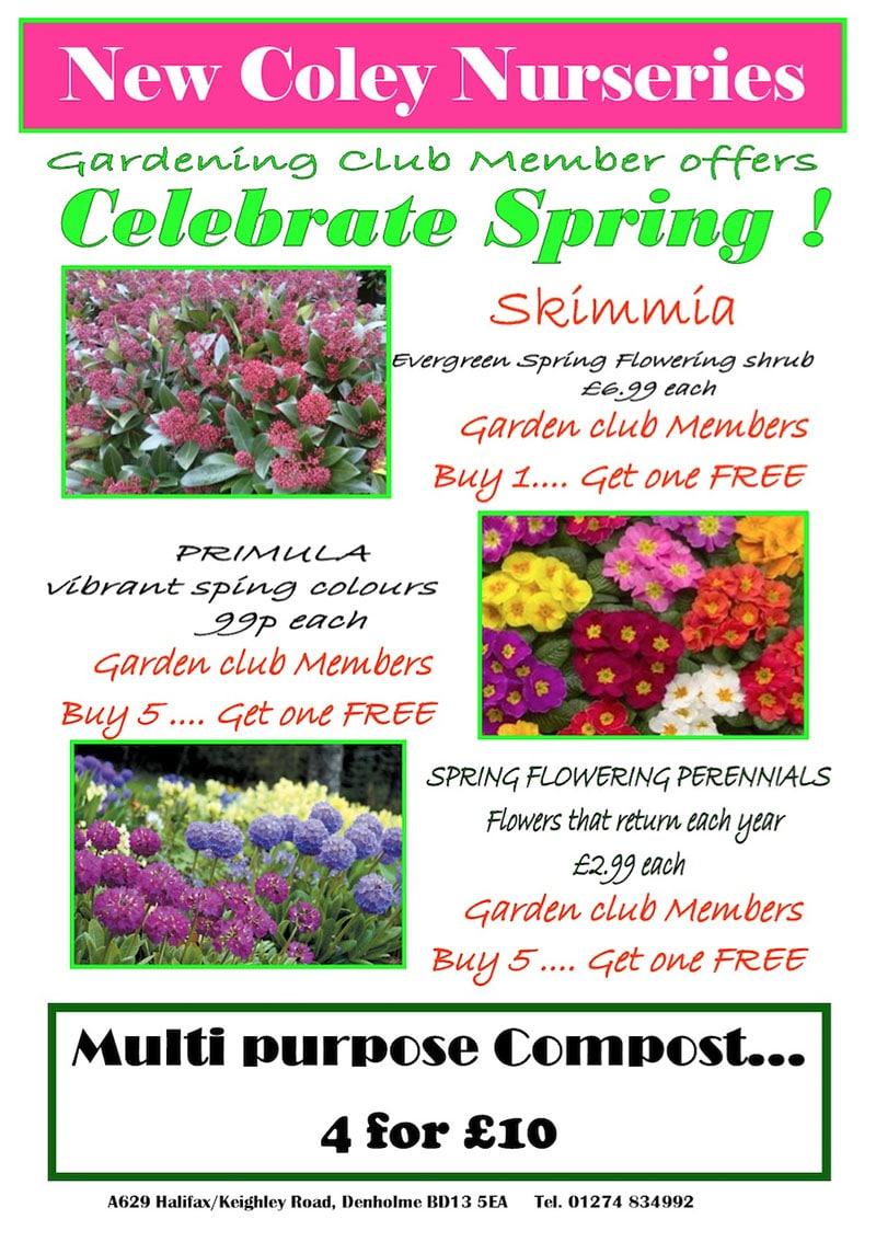 Celebrate Spring-min